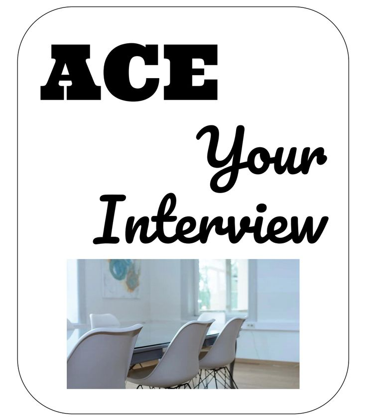 How to Ace your Teacher Interview in 2020 | Teacher ...