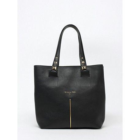 In esclusiva solo da Sacco Store le borse più ricercate e alla moda! www.saccostore.it