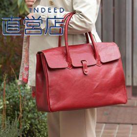【送料無料】女性に絶大な支持をうけているビジネストートバッグ。A4ファイルサイズ対応。男性にもおすすめ。