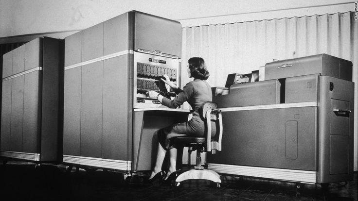 48-old-school-internet-woman.jpg (980×552)