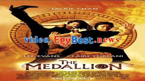 Https Video Egybest News Watch Php Vid 22c5fa102 Movie Posters Movies Poster