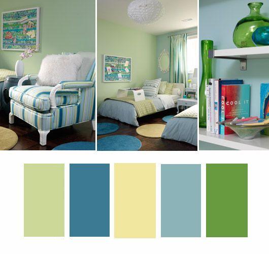 39 Best Images About Bed Room Sets On Pinterest: 39 Best Interiors: Kids Spaces Images On Pinterest