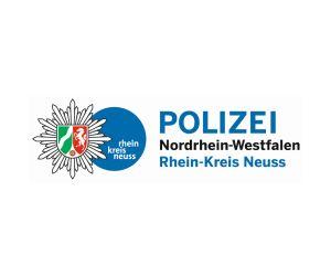 Dormagen: Einbruch in Wohnhaus - Im Dezember 2017 gestohlener Tresor und Renault auf Parkplatz gefunden