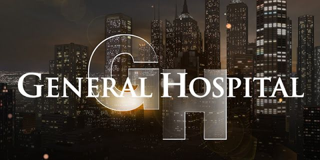 General Hospital 9-19-16 - Watch Full Episode   Watch General Hospital 9-19-16 - Full Episode online.  General Hospital season 54 Episode 118 aired (Monday September 19 2016).  [post_ads]  Carly delivers unexpected news; Nelle offers a friend support; Maxie tries to learn more about Claudette's past.  You can also watch it on iTunes Hulu or Amazon Instant Video.  Source: ABC  Full Episodes General Hospital Videos