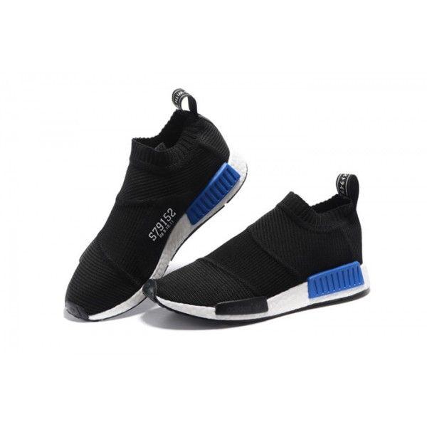 adidas Men NMD CS1 City Sock Boost Primeknit