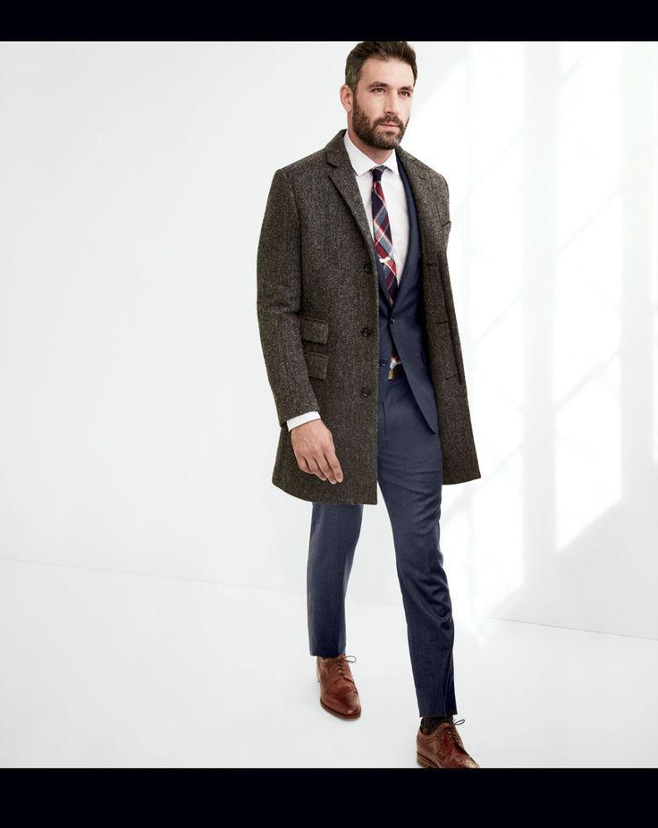 25% off any order at jcrew.com for 48 hours with code SECRET.