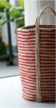 summer bag...