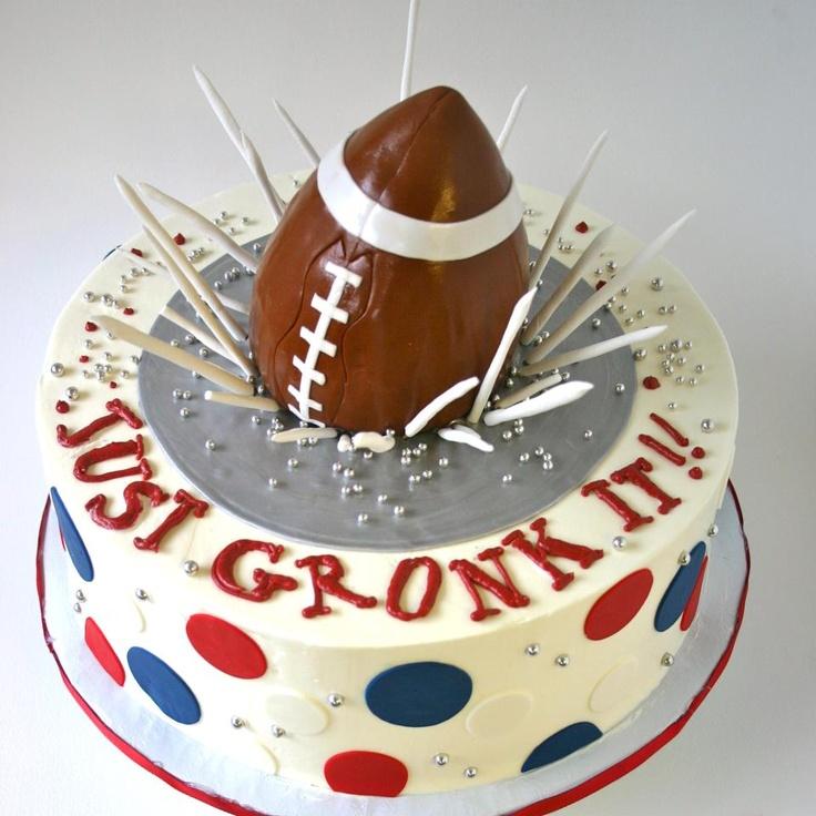 105 Best Images About Patriotic Baking On Pinterest