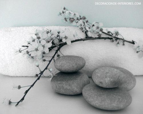 17 mejores im genes sobre feng shui balance en pinterest for Decoracion de interiores feng shui