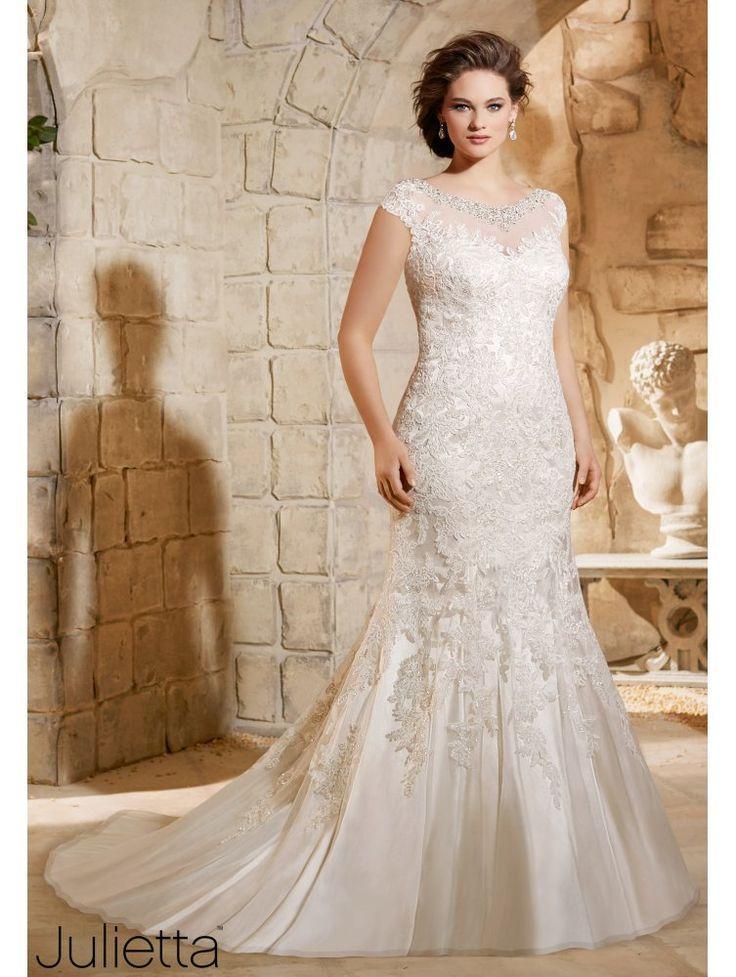 Best Wedding Images On Pinterest Marriage Wedding Dressses