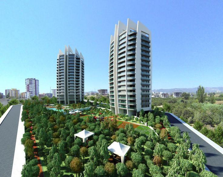 Güler Grup şirketlerinden, 30 yıllık tecrübeye sahip Site İnşaat'ın inşa etmekte olduğu Güler Infinity'de örnek daire hazır, görmeniz için sizi bekliyor. Yenişehir/MERSİN 03243285050 www.gulerinfinity.com
