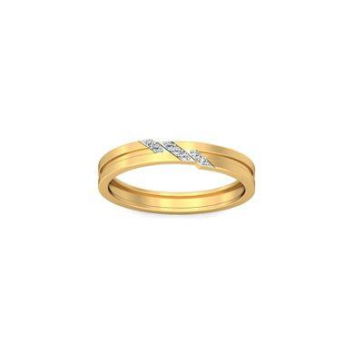 85 best Unique Wedding Rings images on Pinterest