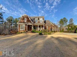 615 Keystone Ct, Fayetteville, GA 30215 | Zillow
