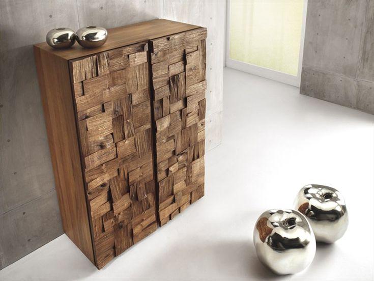 107 best Cabinets \ Storage images on Pinterest Creativity - einrichtungstipps junggesellenwohnung
