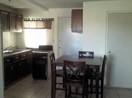 departamento 2 recamaras en Renta Nogales | Vivanuncios 3200