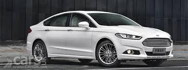 blogmotorzone: Ford Mondeo 2014. El nuevo Ford Mondeo 2014 tendrá carrocería de cuatro puertas, cinco puertas y familiar, esta última diseñada para el mercado europeo.  http://blogmotorzone.blogspot.com.es/2014/08/ford-mondeo-2014.html