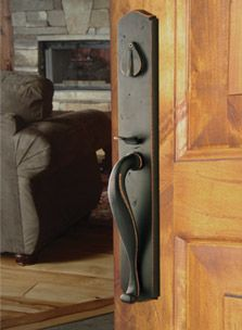 18 best door hardware images on pinterest computer hardware the rugged ridgecrest series will fit right in also available planetlyrics Images