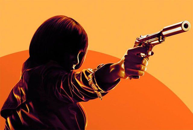 Taraji P. Henson is a Hit Woman in the Proud Mary Trailer   Taraji P. Henson is a hit woman in the Proud Mary trailer  Screen Gems has released the first trailer for their upcoming action thriller Proud Marystarring Taraji P. Henson. Check out the Proud Mary trailer in the player below along with the poster in the gallery!  The film also stars Billy Brown Jahi DiAllo Winston Neal McDonough Margaret Avery Xander Berkeley and Danny Glover. Babak Najafi (London Has Fallen) directs from a script…