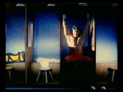 Follow your dreams - WrestleMania XX