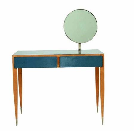 491 best Interior \ Design images on Pinterest Colors, Furniture - wanduhr für küche