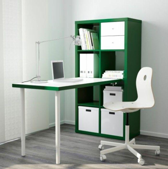 Büro einrichtungsideen modern  5068 best Einrichtungsideen images on Pinterest | Living room, Ad ...