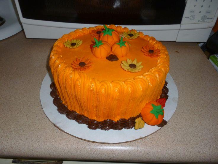 OTONO CAKE