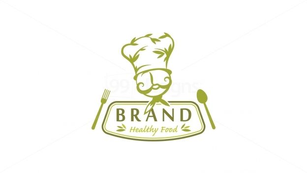 Logo design for sale only at http://99designs.com/logo-design/store/84563 Tags…