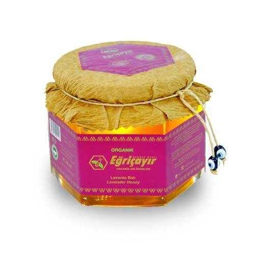 EğriÇayır Lavanta Balı http://www.deandeluca.com.tr/tr/products/main/detail/egricayir-lavanta-bali #gurme #food #kanyon #deandeluca #restoran #honey #bal www.twitter.com/... www.facebook.com/...