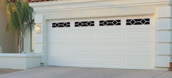 18 Best Long Panel Garage Doors Images On Pinterest Carriage Doors