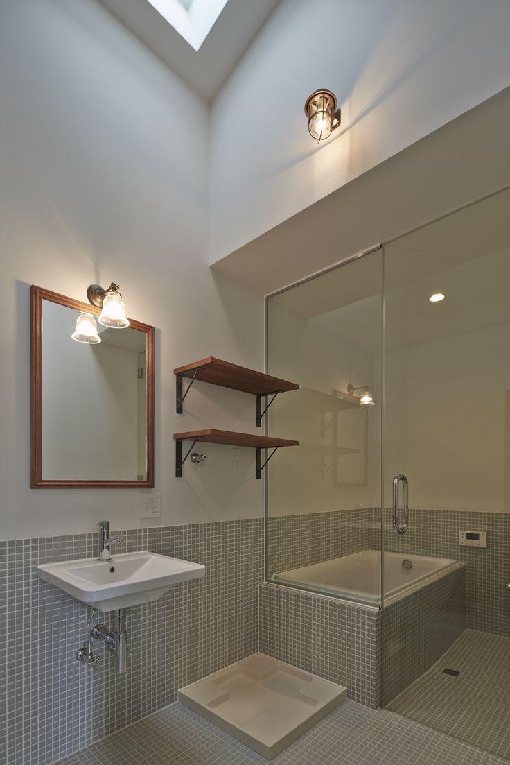 39 best Badrum images on Pinterest | Bathroom inspiration ...