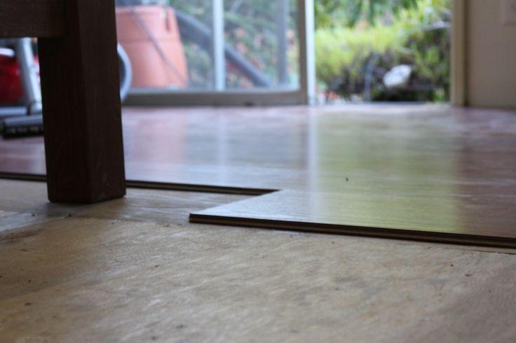 Green Core Laminate Flooring Great Laminate Flooring Pinterest Laminate Flooring Green And Floors