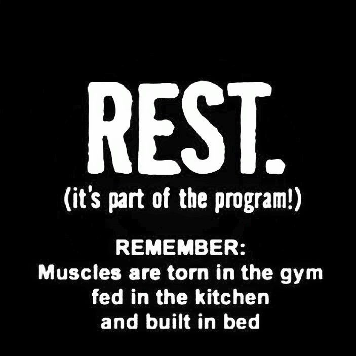 Best 25+ Muscle Quotes Ideas On Pinterest
