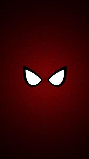 Best 25+ Spiderman wallpapers ideas on Pinterest ... Spiderman Logo Wallpaper For Iphone