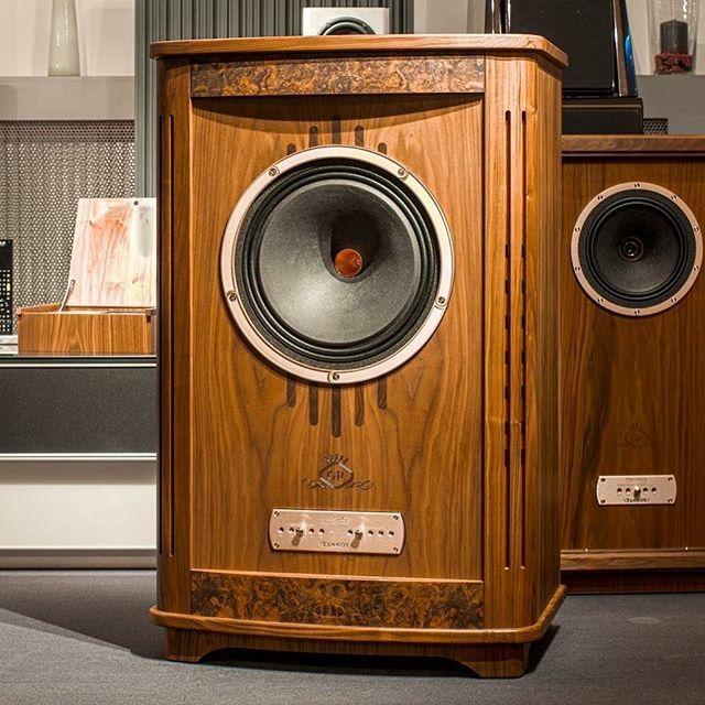 3058 best images about acoustic systems on pinterest floor speakers speaker design and audiophile. Black Bedroom Furniture Sets. Home Design Ideas
