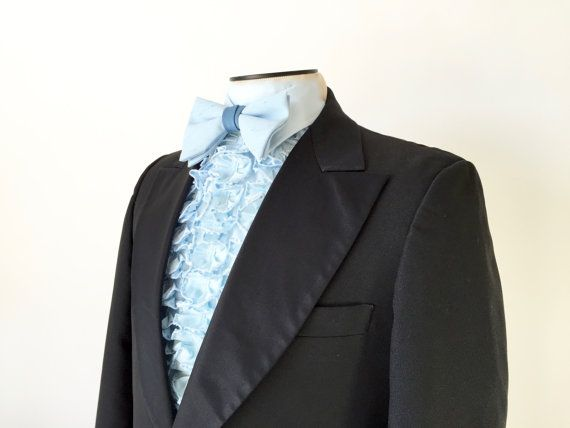 1000 ideas about blue tux on pinterest navy tux groom for Powder blue tuxedo shirt
