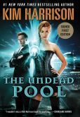 The Undead Pool (Signed Edition) from Barnes and Noble
