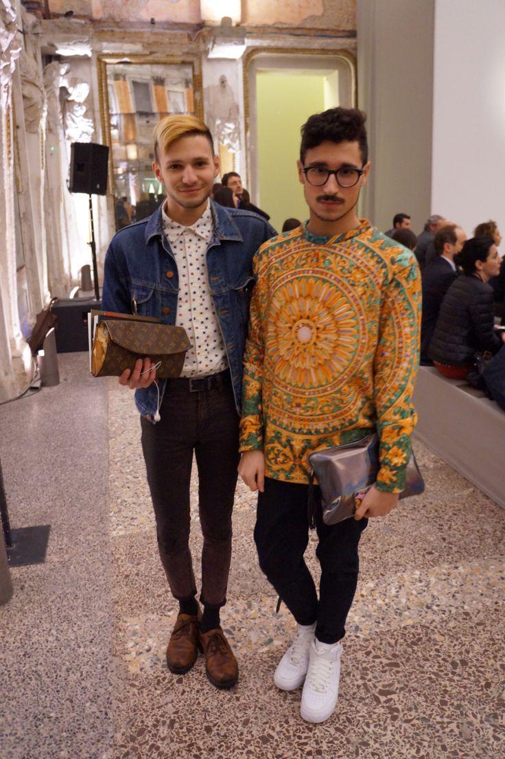 Assez Oltre 25 fantastiche idee su Vestiti da ragazzo su Pinterest  WJ41