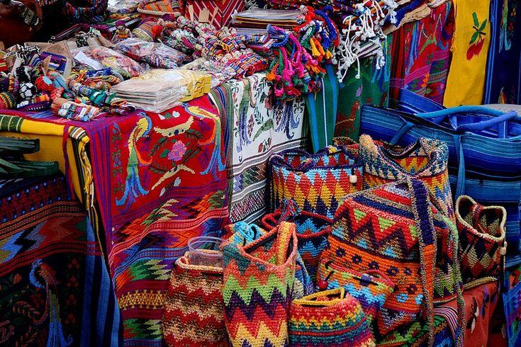 Puerto Quetzal, Guatemala, a photo from Guatemala, South | TrekEarth