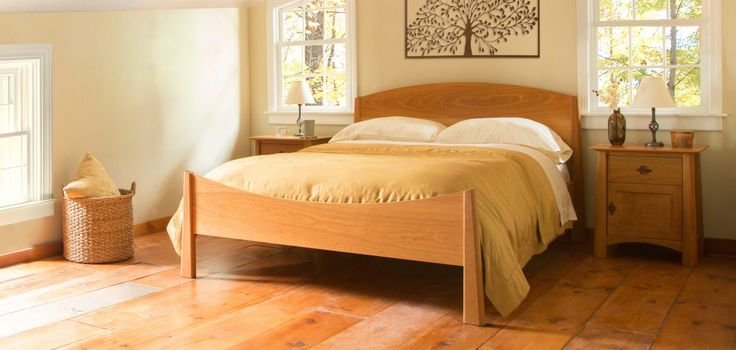 mission style bedroom furniture - interior designs for bedrooms