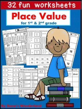 1000+ images about second grade on Pinterest   Student, Common ...