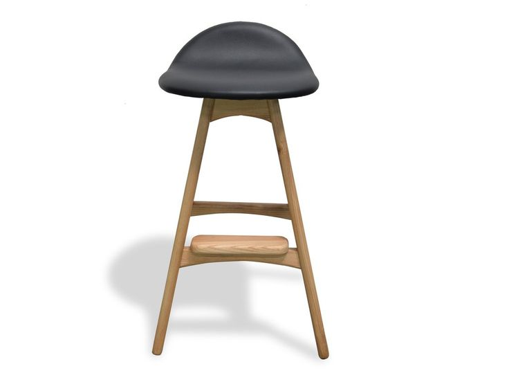 Find bar stools for Melbourne and Sydney at our designer shop of breakfast \u0026 kitchen bar stools to match any space at Australia\u0027s best prices.  sc 1 st  Pinterest & 103 best Wooden Bar Stools Collection images on Pinterest | Wooden ... islam-shia.org