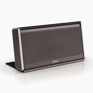 Bose Bluetooth Speaker Not Pairing