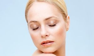 Groupon - PCA Chemical Facial Peel from Skin Spa 101 (58% Off) in Orange City Industrial Park. Groupon deal price: $63