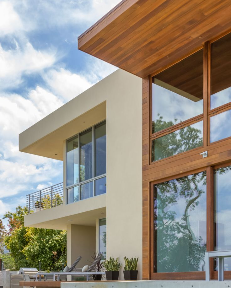 89 Best Images About Architect Feldman Residential On
