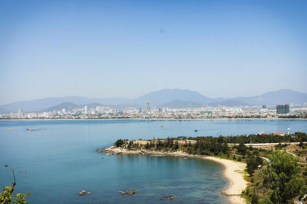 The 21 best places to retire overseas - CBS News