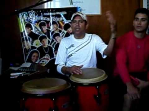 "TUMBADORAS ""GUAGUANCO"" Habana y Matanzas"