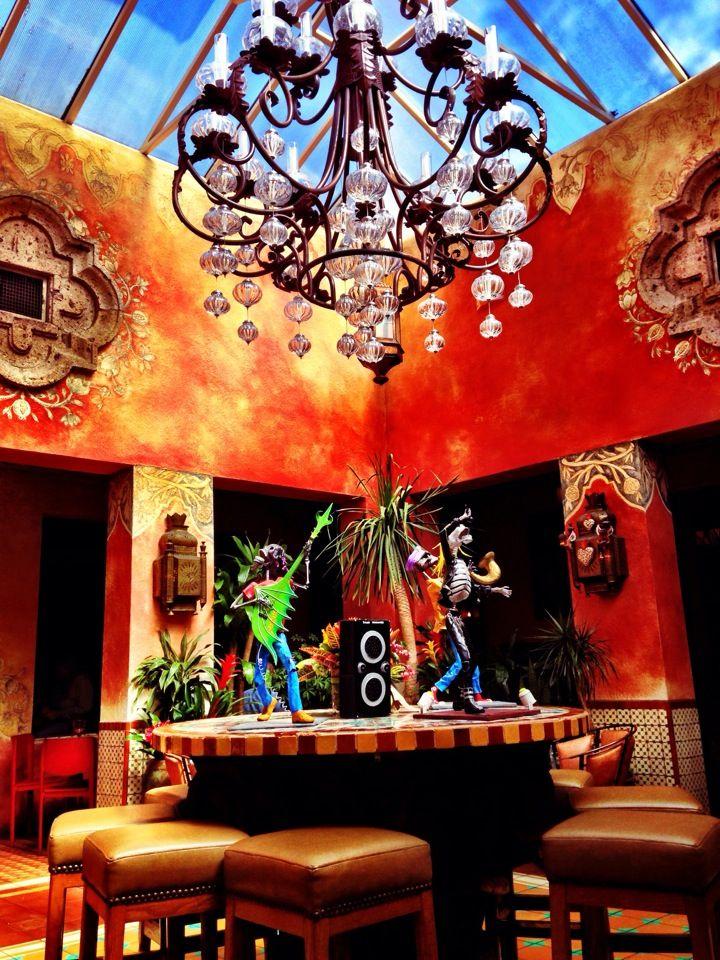 Best el toro images on pinterest big canvas art
