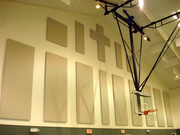 110 best sound and stage design images on pinterest on acoustic wall panels id=74004