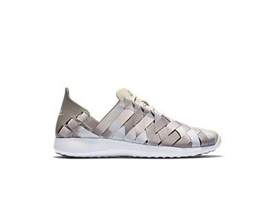 Buty damskie Nike Juvenate Woven Premium