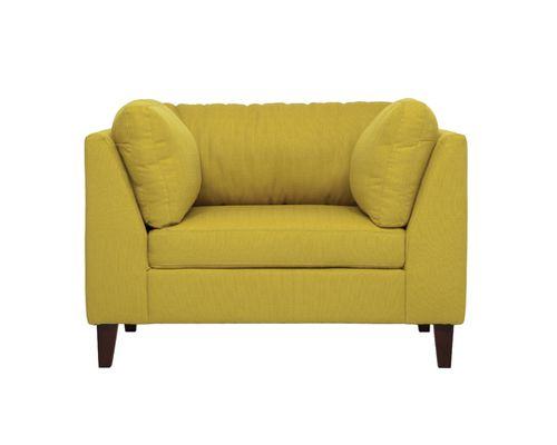 http://www.eq3.com/eq3images/products/thumbs-product-large/salemachair-1.jpg